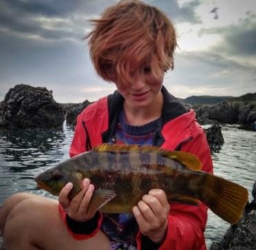 Fishing_Tips_Beginners - 1