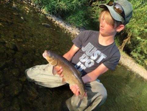 Fishing_Tips_Beginners - 2