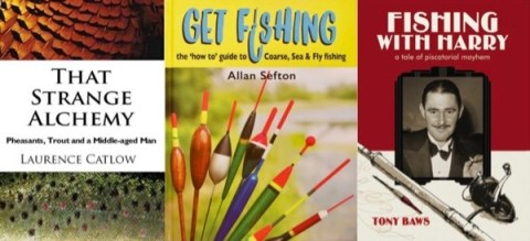 Angling_Photography_tips_Competition - 1 (1)