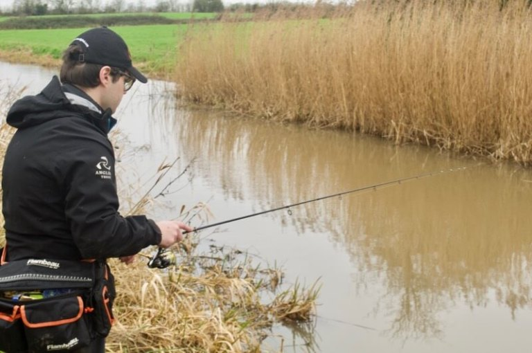 Somerset_Lure_Fishing_Angling_Trust_2020 - 8