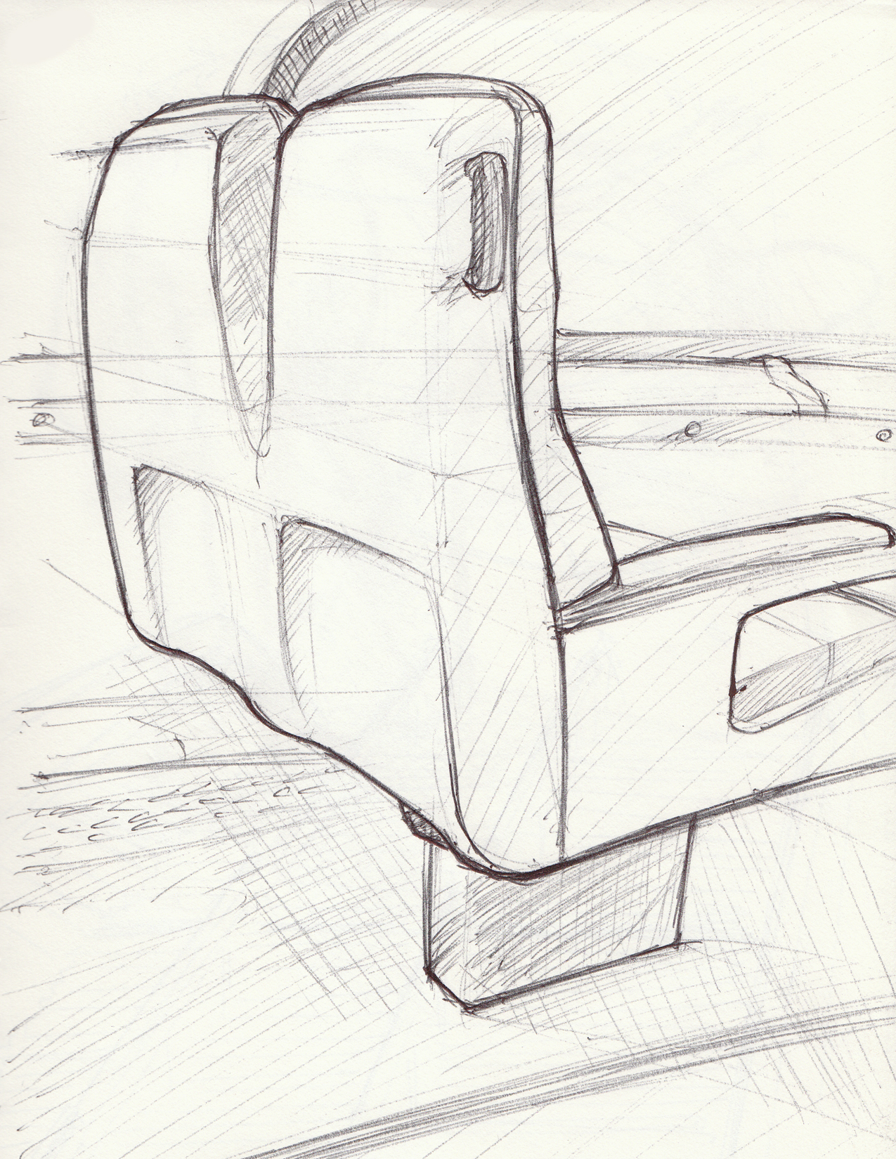 cal_train_seats