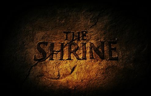 Logo Concept 5