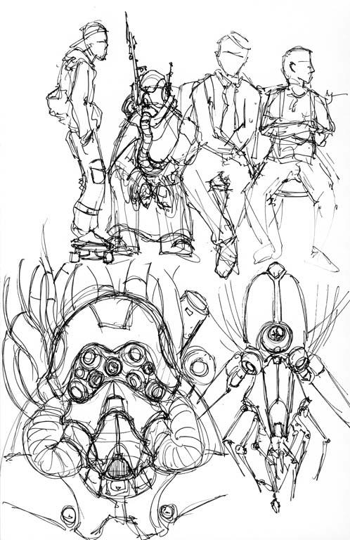 post_apoc_cyborgs_02