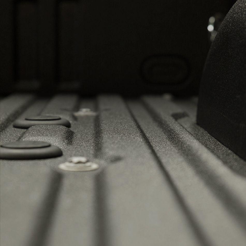 rotators 950x950 bedliners [ 950 x 950 Pixel ]