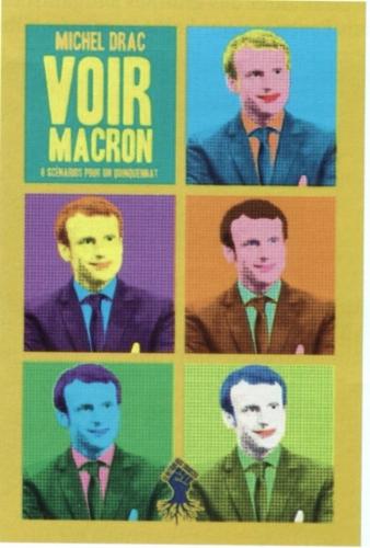 Michel Drac Les multinationales ont pris le pouvoir 1.jpeg