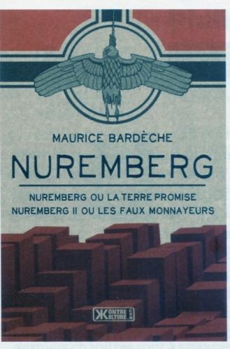 Maurice Bardèche Nuremberg ou la terre promise.jpeg