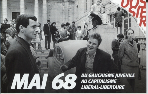 Mai 68 du gauchisme juvénile au capitalisme libéral-libertaire.jpeg