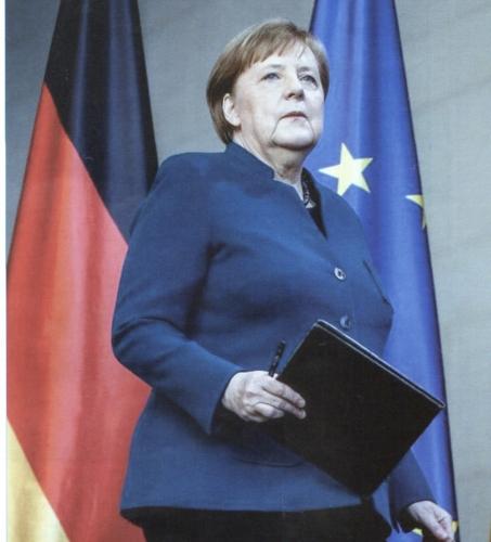 Charles Gave c'est le moment de vérité pour la zone euro.jpeg
