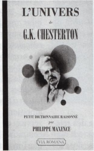 Apprendre à survivre avec G. K. Chesterton.jpeg