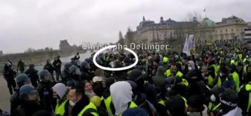 Dettinger-avant-action-20190108-1728x800_c.jpg