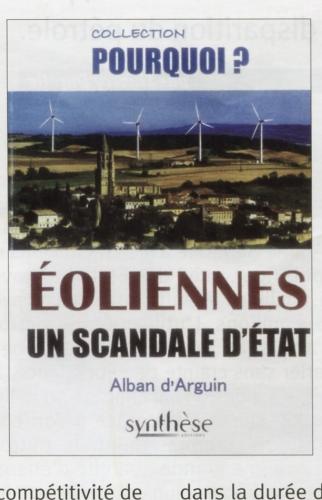 Alban d'Arquin Entre 1995 et 2015 les réserves pétrolières ont augmenté de 52% !.jpeg