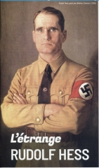L'étrange Rudolf Hess.jpeg