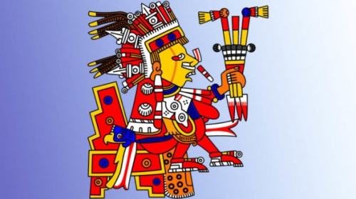 azteques-conquistadores-588x330.jpg