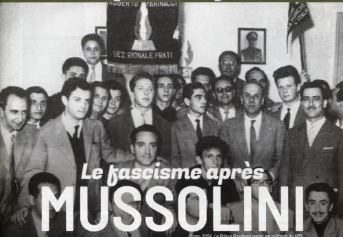 Le fascisme après Mussolini.jpeg
