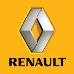 logo-renault-150x150.jpg