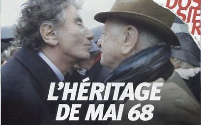 L'héritage de mai 68.jpeg