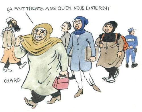 chard-foulards.jpg
