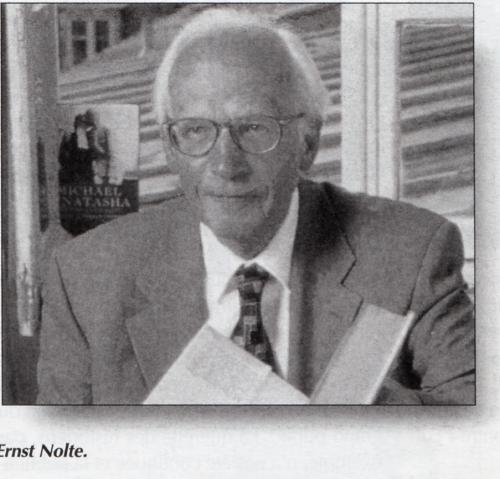 Débat Dominique Venner et Ernst Nolte 1.jpeg