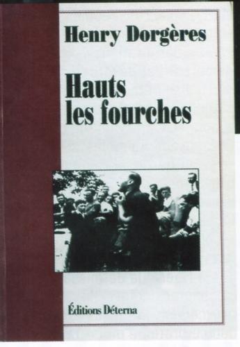 Henri Dorgères et les comités de défense paysanne 1.jpeg
