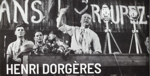 Henri Dorgères et les comités de défense paysanne.jpeg