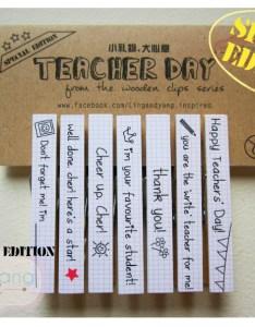 Teacher also day lingandyang inspired rh lingandyanginspired