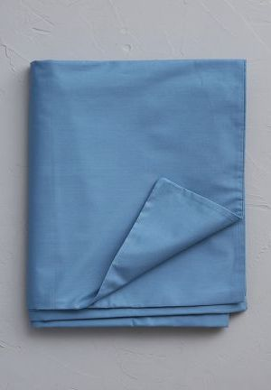 percale vague