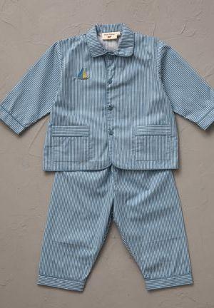 pyjama porto pino
