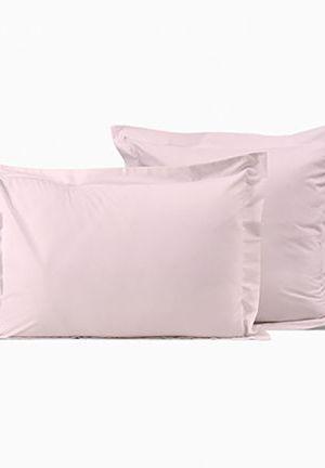 coton rosa