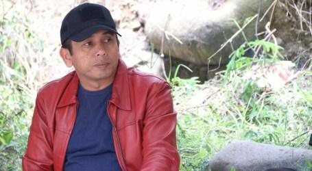 Samsuddin Minta Dinas Terkait segera Klarifikasi Isu Kopi saat Ini