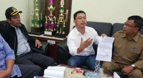 Dewan sorot penguasaan lima mobil dinas oleh Wakil Bupati Aceh Tengah
