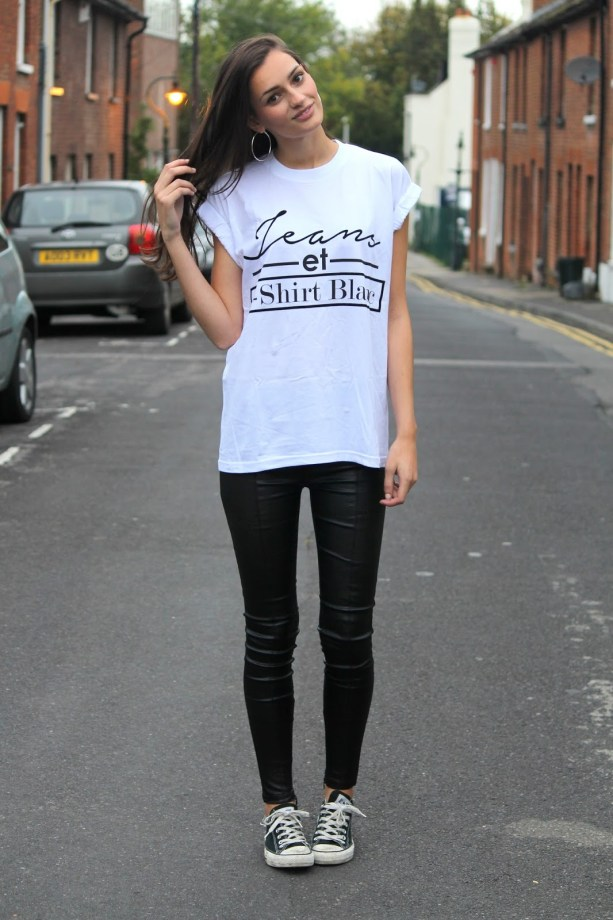 White-T-shirt-for-Womens-Fashion-Style
