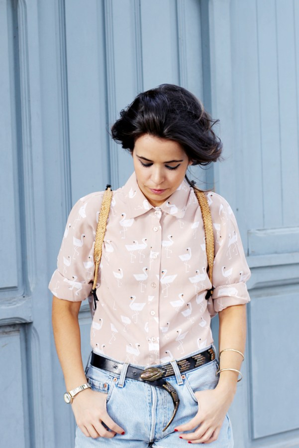 Levis-Vintage-street-style-outfit-19