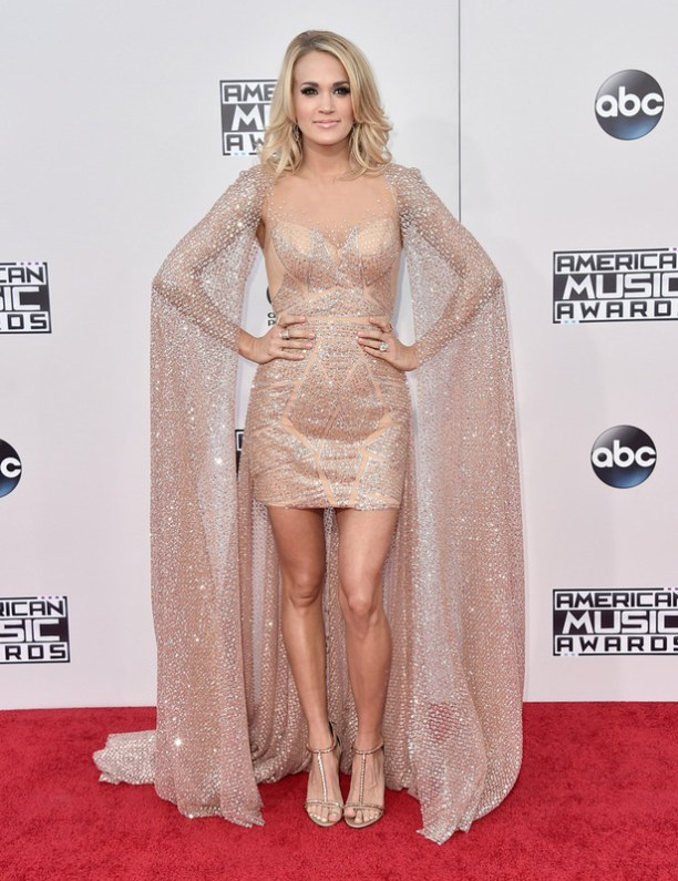 carrie-underwood_ampliacion