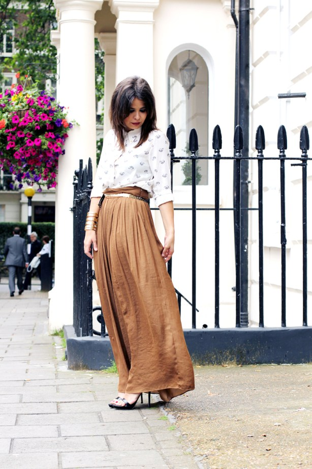 Long_Skirt-Street_Style-Look_Falda_Larga-2