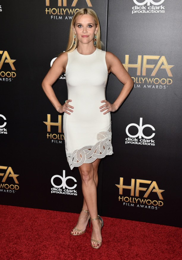 reese-witherspoon_ampliacion