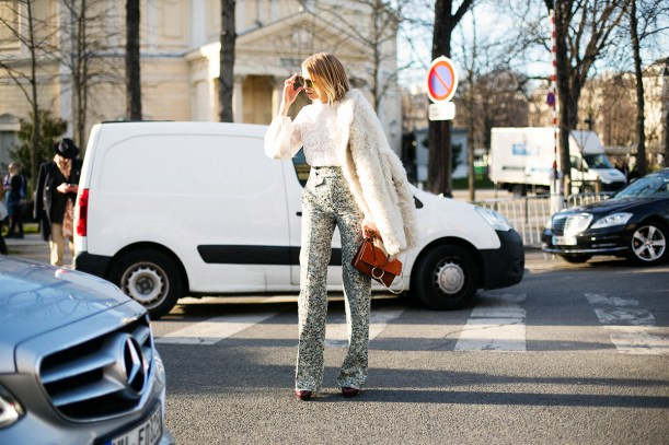 street_style_de_paris_fashion_week_otono_invierno_2015_2016_parte_ii_19368337_1200x