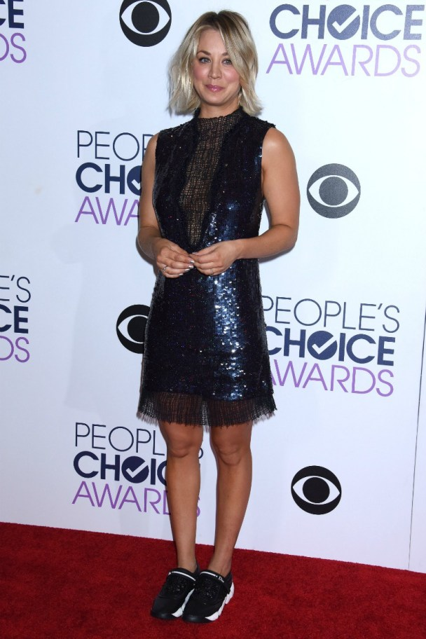 alfombra_roja_celebrities_famosos_peoples_choice_awards_2016_365936300_800x
