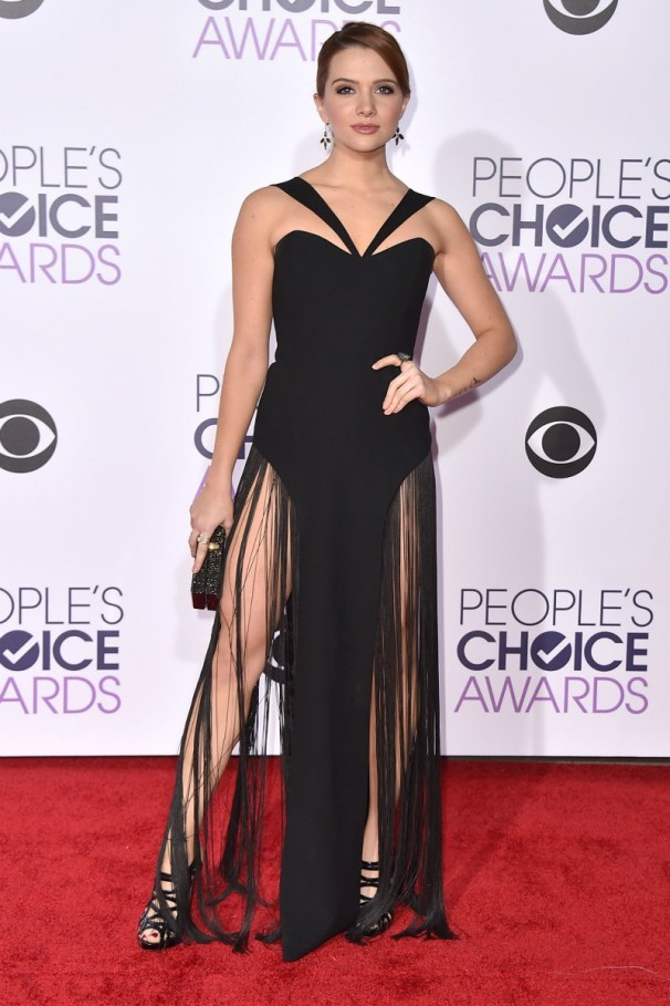 alfombra_roja_celebrities_famosos_peoples_choice_awards_2016_888497829_800x