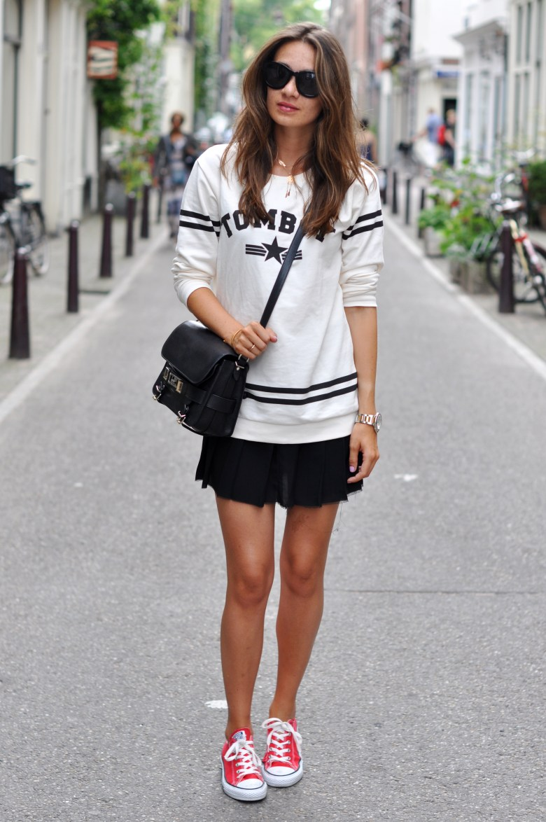 tomboy-sweater-and-converse-sneakers-5