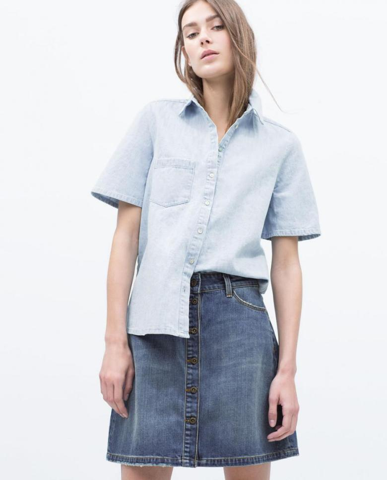 falda-denim-a-15-99-euros