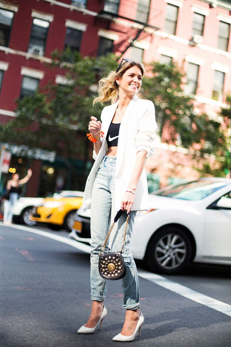 street_style_new_york_fashion_week_septiembre_2014__11785828_800x