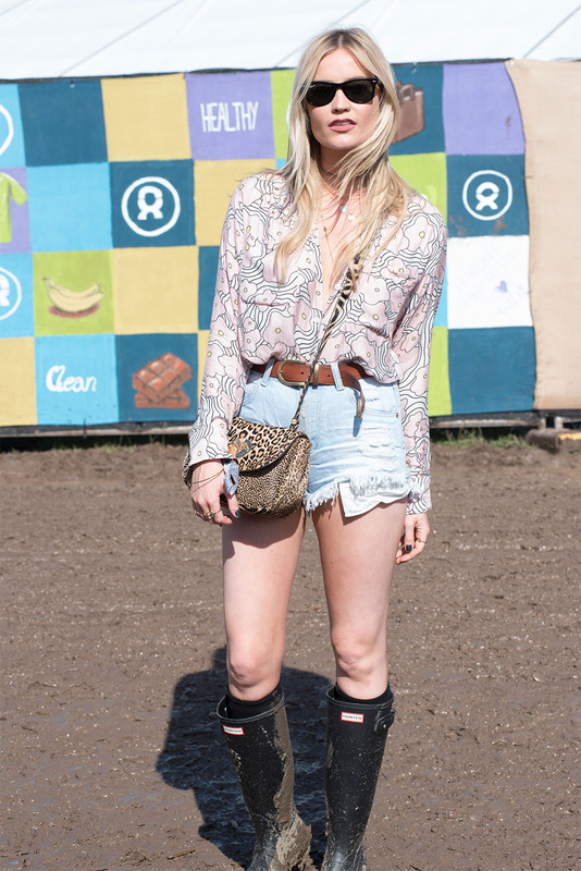 laura-whitmore_ampliacion