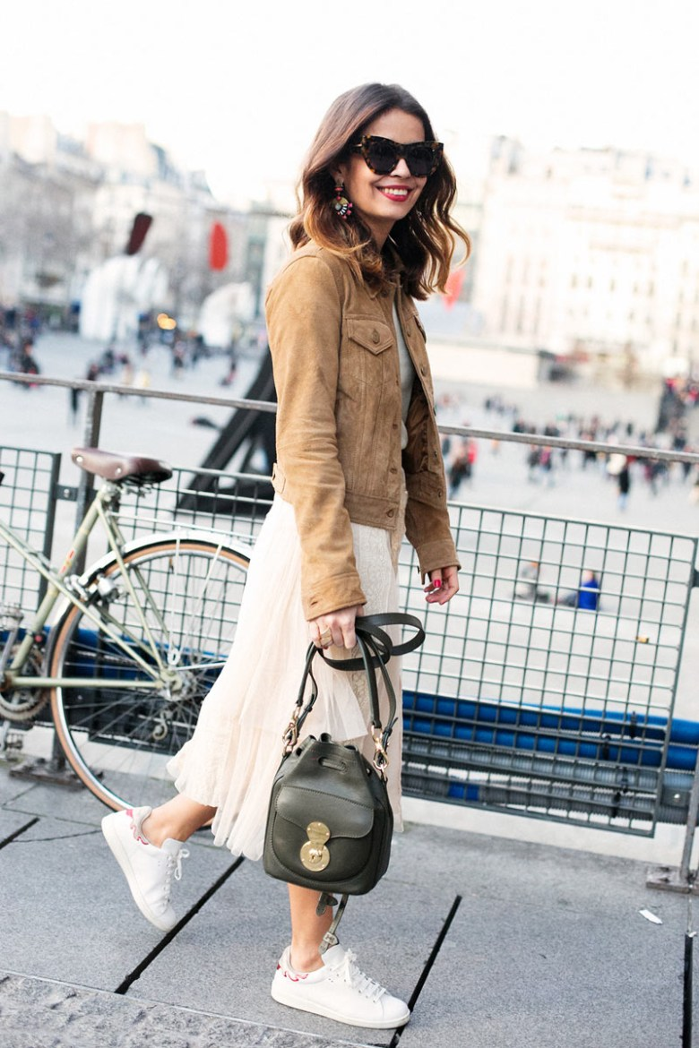 street_style_de_paris_fashion_week_otono_invierno_2015_2016__469077928_800x