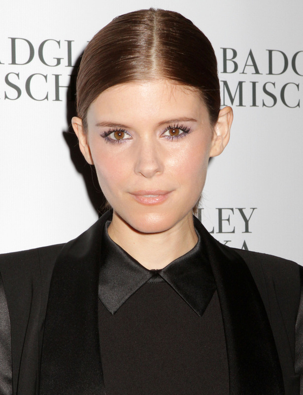 kate-mara_ampliacion