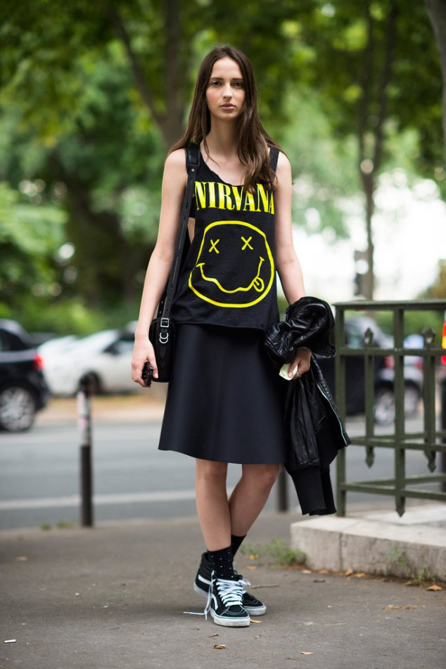 10streetstyle-couture-slide-yghd-jumbo