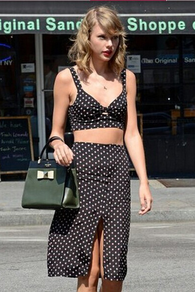 polka-dot-crop-top-knee-length-skirt-set-5340_0
