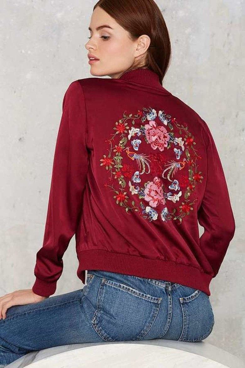 nasty-gal-flower-trip-bomber-jacket-128
