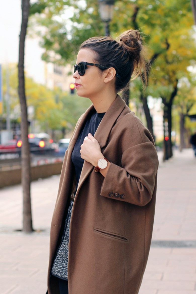 tweed-skirt-asos-camel-coat-streetstyle-outfit-raen-7