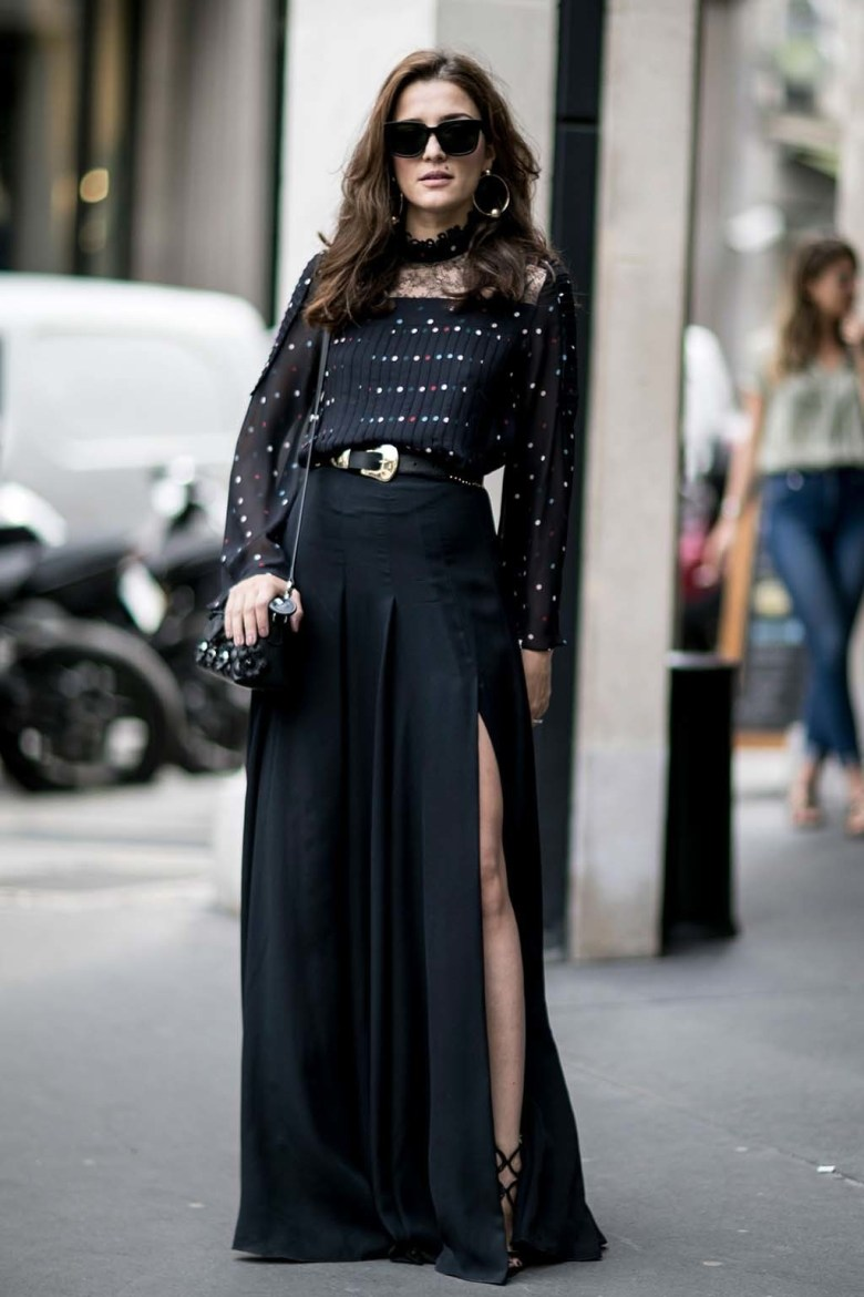 original-0362d5streetstyle-street-style-alta-costura-paris-2016-total-black-12973749-1-esl-es-total-black-jpg