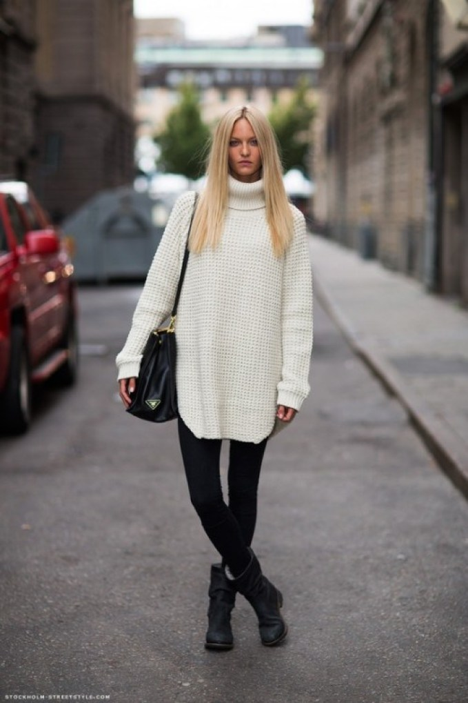 oversized-thick-sweaters-for-women-1